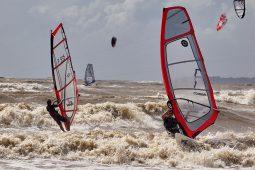 Inconnu, Inconnu452, Francois Lehouerou, Maitres du vent, Sport, Windsurf