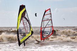 Inconnu, Inconnu452, Inconnu453, Sport, Windsurf