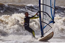 Inconnu, Inconnu451, Sport, Windsurf