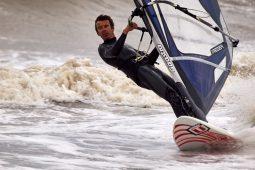 Inconnu, Inconnu485, Sport, Windsurf