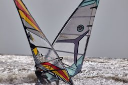 Inconnu, Rodolphe Hegron, Maitres du vent, Inconnu405, Sport, Windsurf