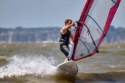 Inconnu, Sport, Windsurf, Inconnu386