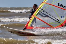 Inconnu, Sport, Windsurf, Inconnu436