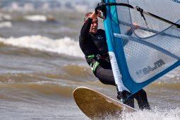 Inconnu, Sport, Windsurf, Inconnu365