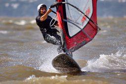 Inconnu, Inconnu408, Sport, Windsurf