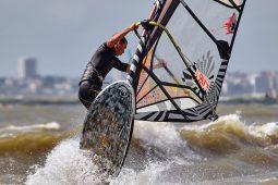 Inconnu, Inconnu413, Sport, Windsurf