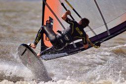 Inconnu, Inconnu415, Sport, Windsurf