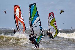 Inconnu, Maitres du vent, Antoine Giraud, Stephane Vannier, Inconnu416, Sport, Windsurf