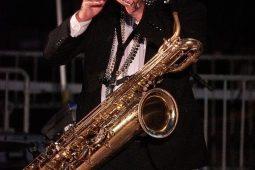 Concert, Zygos Brass Band
